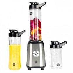 Блендер Xiaomi Circle Kitchen Electric Juice Extractor - фото 5148