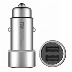 xiaomi car charger international - фото 5203
