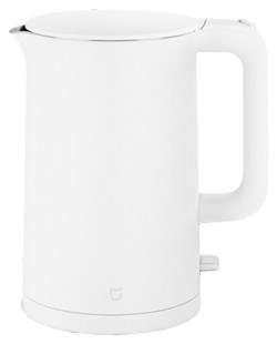 Чайник Xiaomi Mi Electric Kettle - фото 5210