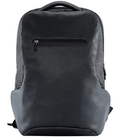 Рюкзак Xiaomi Business Multifunctional Backpack 26L - фото 5403