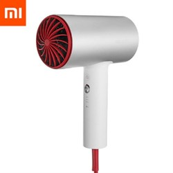 Фен Xiaomi Soocare Anions Hair Dryer - фото 5440