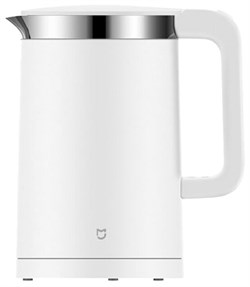 Чайник Xiaomi Smart Kettle Bluetooth - фото 5443