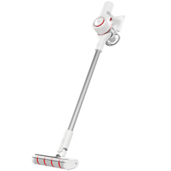 Пылесос Xiaomi Dreame V9 Vacuum Cleaner EU White - фото 5856