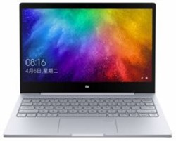 "Ноутбук Xiaomi Mi Notebook Air 13.3"" 2019 (Intel Core i5 8250U 1600 MHz/13.3""/1920x1080/8GB/512GB SSD/DVD нет/NVIDIA GeForce MX250/Wi-Fi/Bluetooth/Windows 10 Home) JYU4151CN - фото 5954"