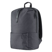 Рюкзак Xiaomi College Style Backpack Polyester Leisure Bag