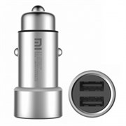 xiaomi car charger international