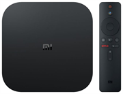 Медиаплеер Xiaomi Mi Box S International edition (MDZ-22-AB)